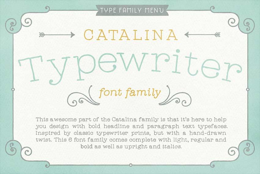 httpselementsenvatocomcatalina-typewriter-V2Z22X