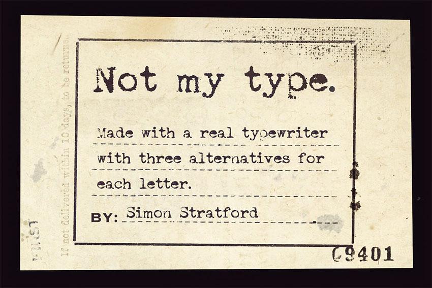 httpselementsenvatocomnot-my-type-typewriter-font-8X4YTT