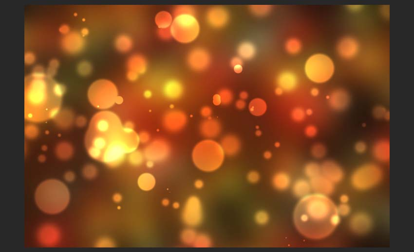 creating a second bokeh overlay layer