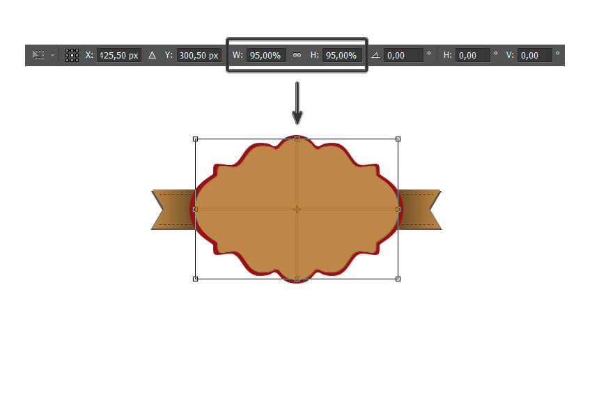 Transform Layer