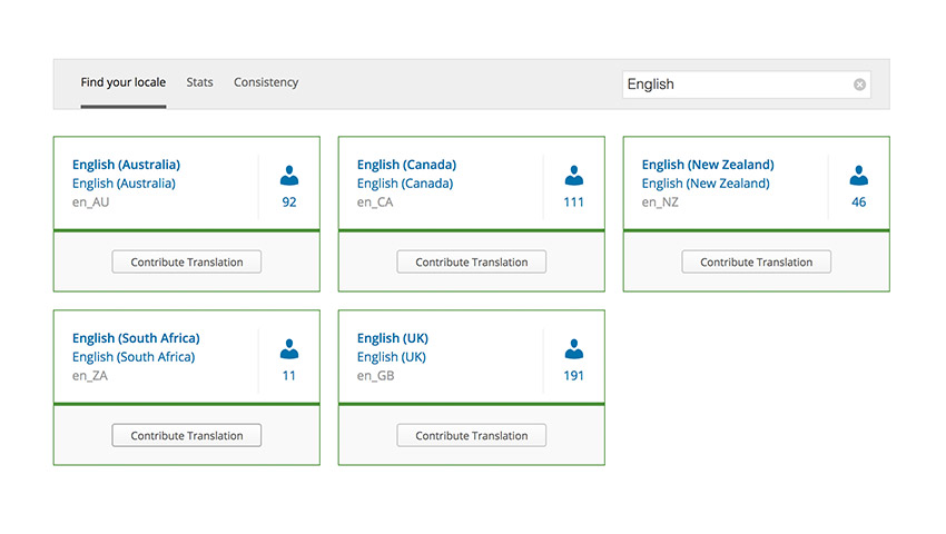 A Translator's Guide to WordPress Localization (l10n)
