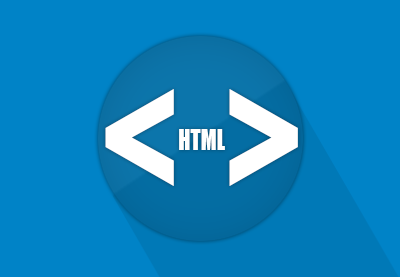 Extending HTML by Creating Custom Tags