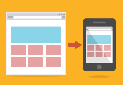 Create a Mobile Application for Displaying Your Website RSS Content