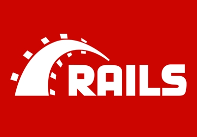 Uploading With Rails and Paperclip