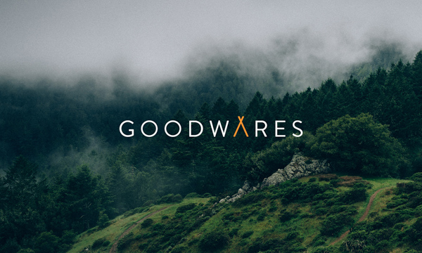 Goodwares artwork