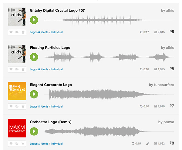 The Complete List of Audio Gear You'll Need for Your Podcast