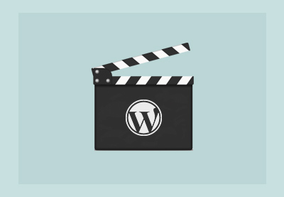 Wordpress actions