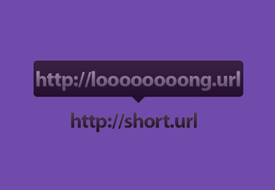 url short facebook