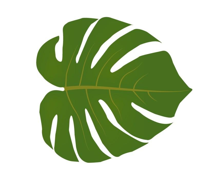 final leaf