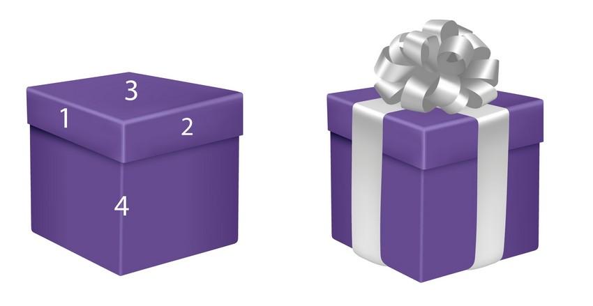 construct ultra violet present