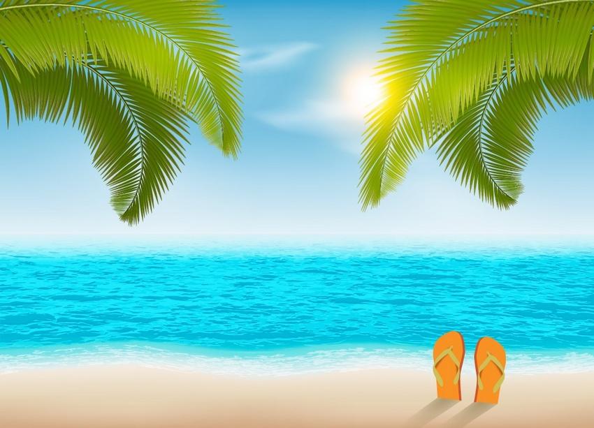 "Resultado de imagen de beach draw"""