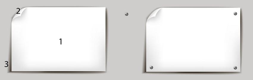 nail vector note