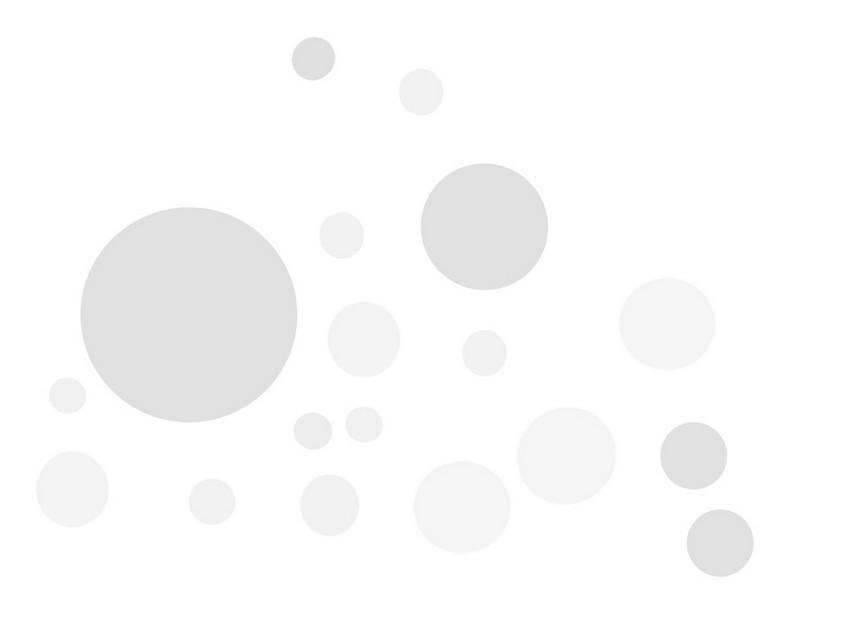 vector highlights