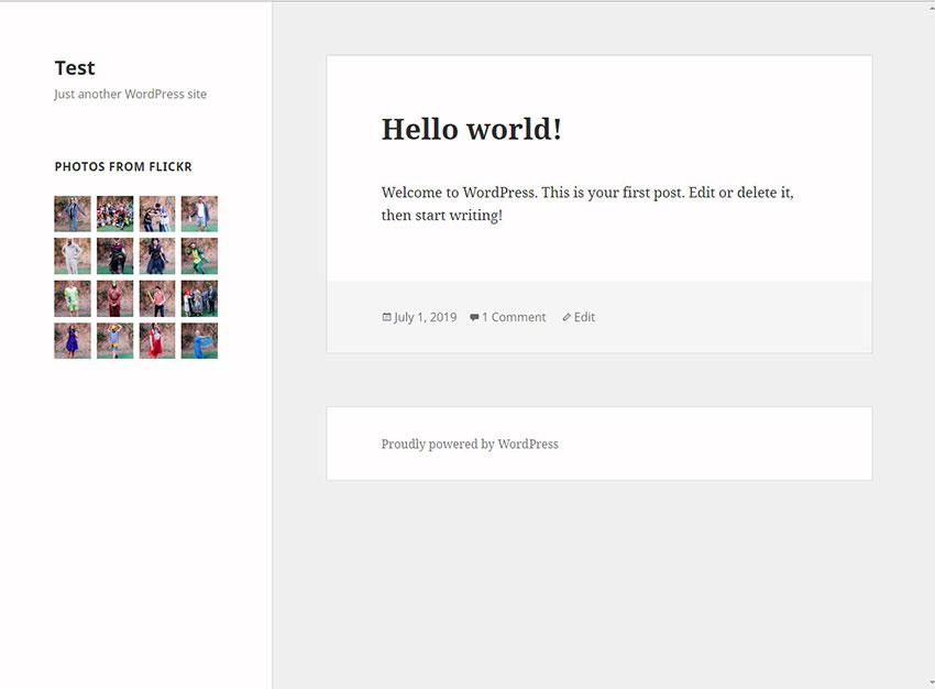 http://webdesign.tutsplus.com/
