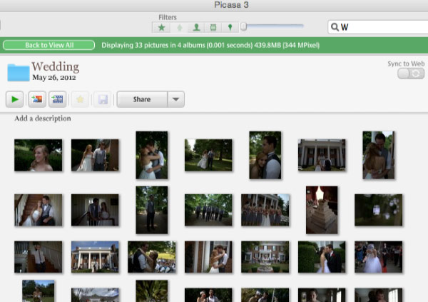 How to Add Keyword Tags to Your Photos with Picasa