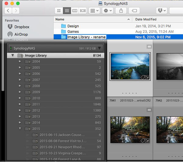 5 Tricks to Improve Adobe Lightroom CC Performance