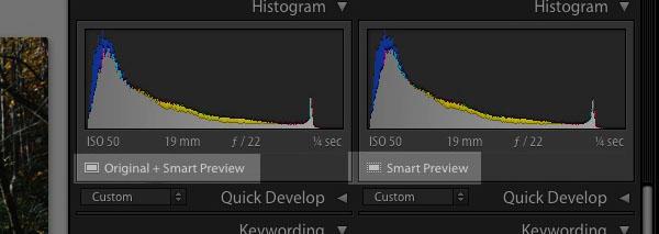 5 Tricks to Improve Adobe Lightroom CC Performance