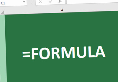 How to Use AutoSum in Excel in 60 Seconds