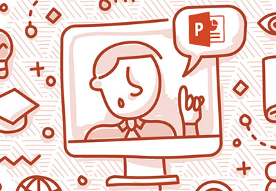 What Are the Right Dimensions for Your PowerPoint Slides?
