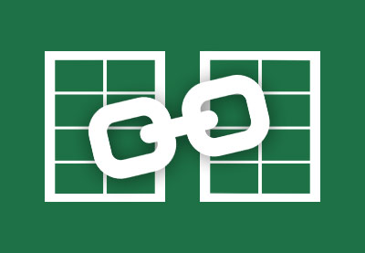 How to Link Your Data in Excel Workbooks Together