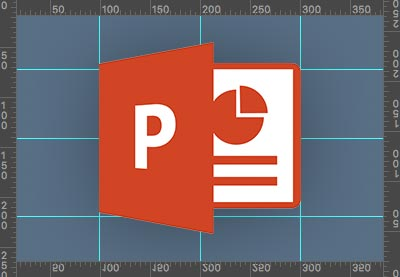 How to Change PowerPoint Orientation From Landscape to Portrait