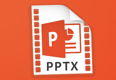 How to Add a Screencast to PowerPoint in 60 Seconds