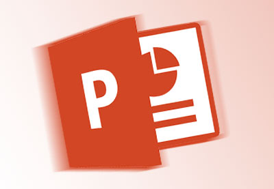 How to Password Protect PowerPoint PPTs in 60 Seconds