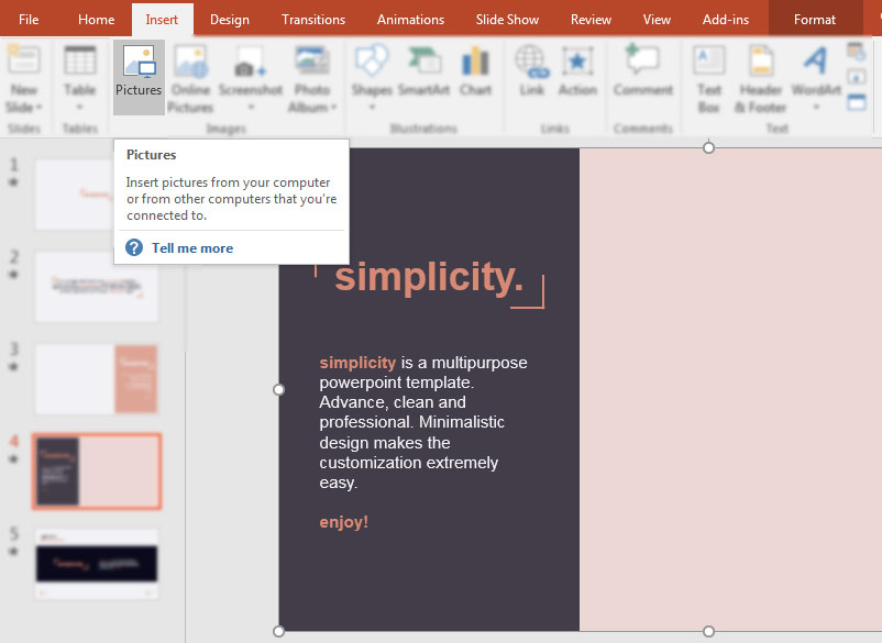 What Is Multimedia? +How to Use It in Your PowerPoint Presentations
