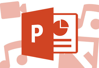 What Is Microsoft PowerPoint? How to Start Using It (Now)