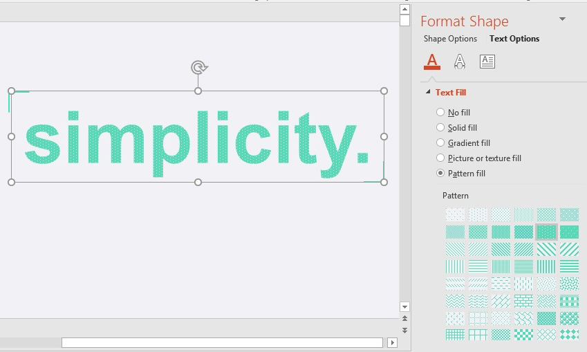 How to Add Text to PowerPoint & Make Amazing Text Effects
