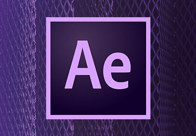 After effects logotut