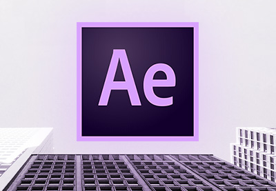 After effects corporate