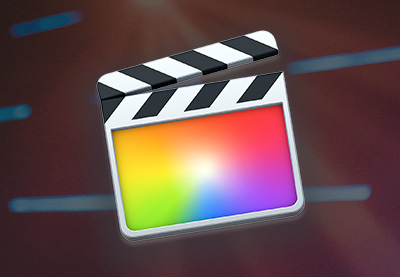 How to Import Video Footage into Final Cut Pro X