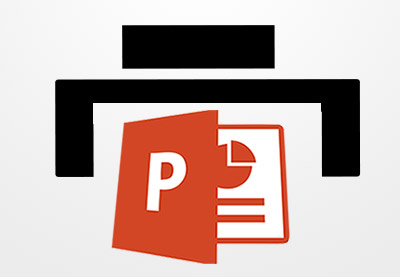 How to print your powerpoint slides the complete guide toneelgroepblik Images