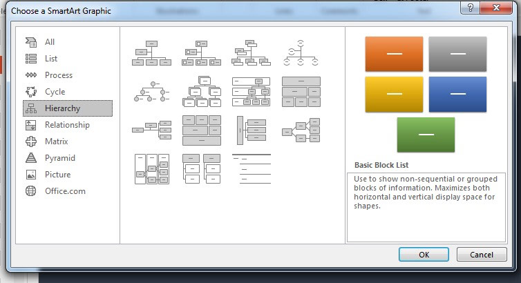 10 Key Microsoft PowerPoint Features (To Make Better Presentations)