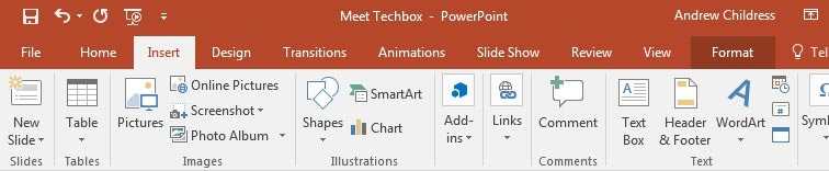 How To Learn PowerPoint Quickly (Complete Beginner's Guide)