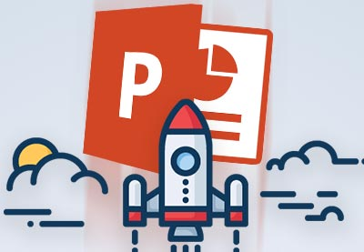 How to Quickly Customize a PowerPoint Template Design