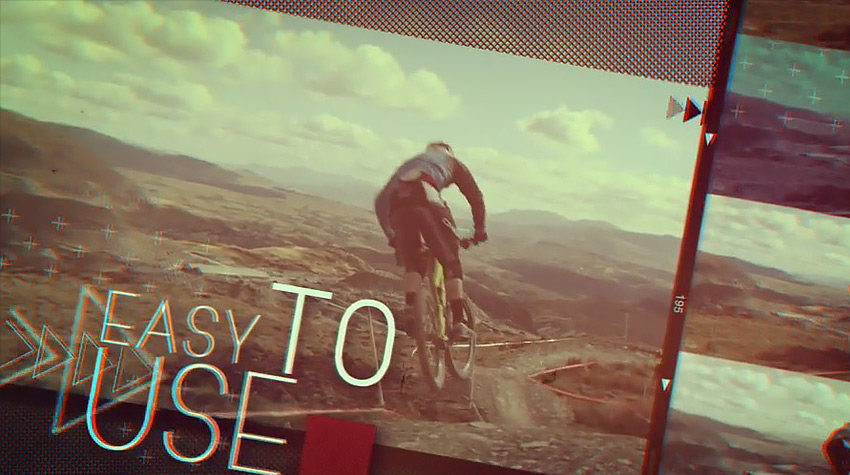 15 Top Sports Video Templates for Adobe After Effects