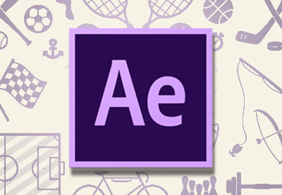 15 Pro Adobe After Effects Intro Video Templates
