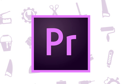 100 free adobe premiere pro add ons presets templates and plugins for Adobe premiere add ons