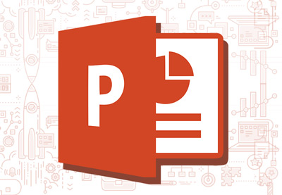 How To Make Winning Pitch Decks With Powerpoint Templates