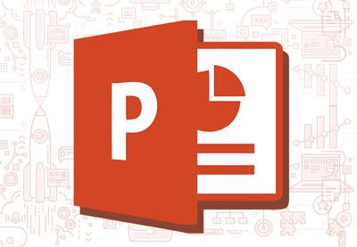 Pptx icon pitch deck