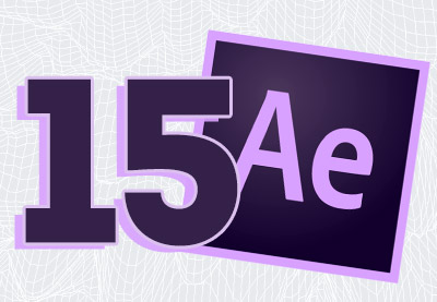 15 ae projects