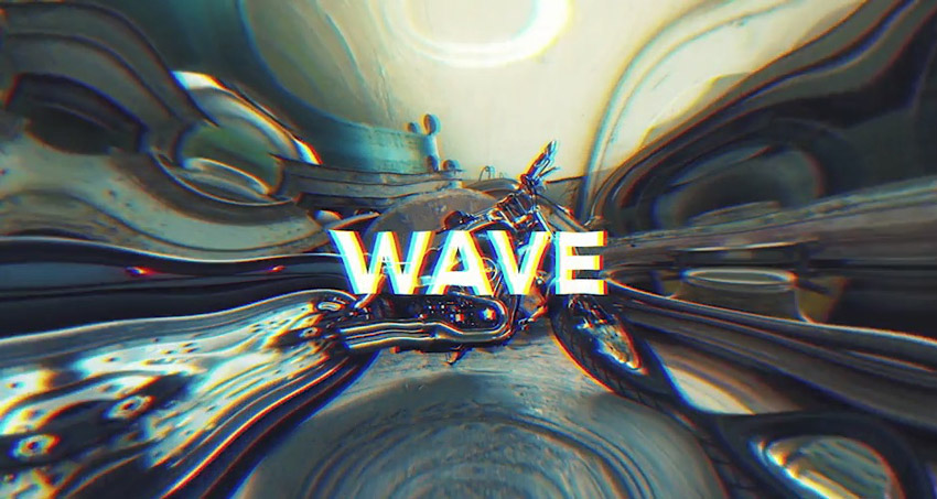 20 Cool Video Transition Effects for After Effects