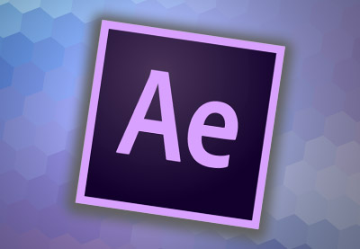 15 Inspiring Adobe After Effects Particular Video Styles