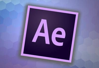 Ae pro icon