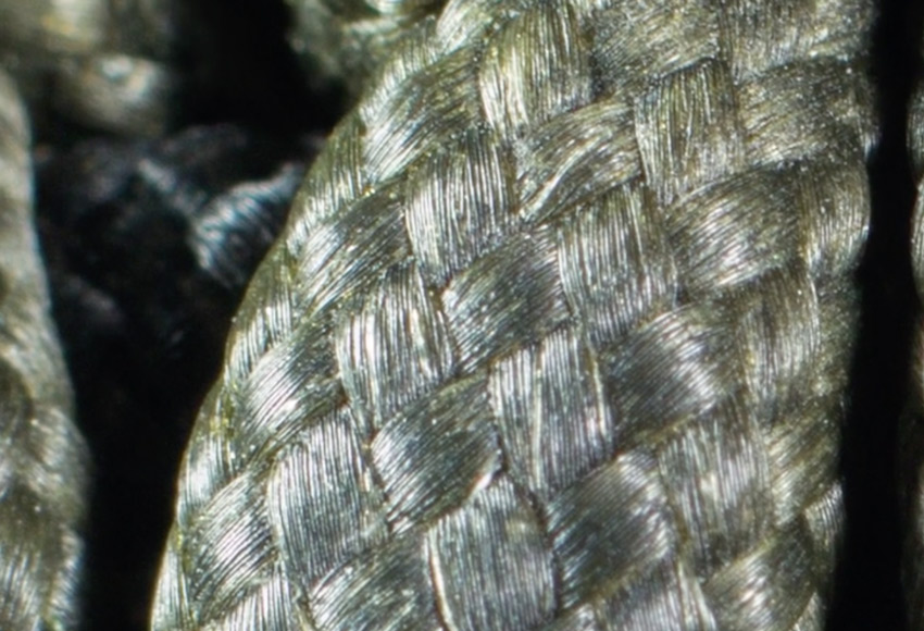 How to Use a Macro Lens to Photograph Incredible Details