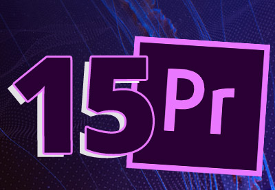 15 Cool Adobe Premiere Pro Video Effects (Free + Premium)