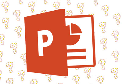 What Is a PowerPoint Slide Deck? (PPT Presentations)