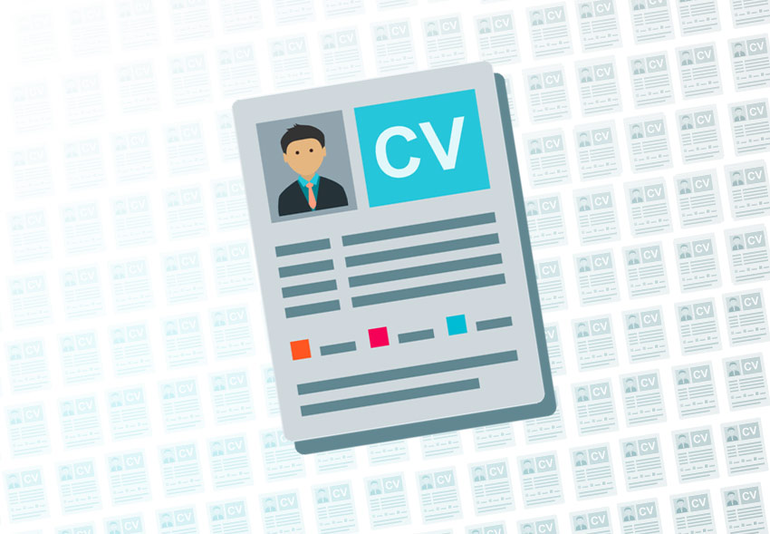 24 Free Google Docs Microsoft Word Resume Cv Templates For 2020
